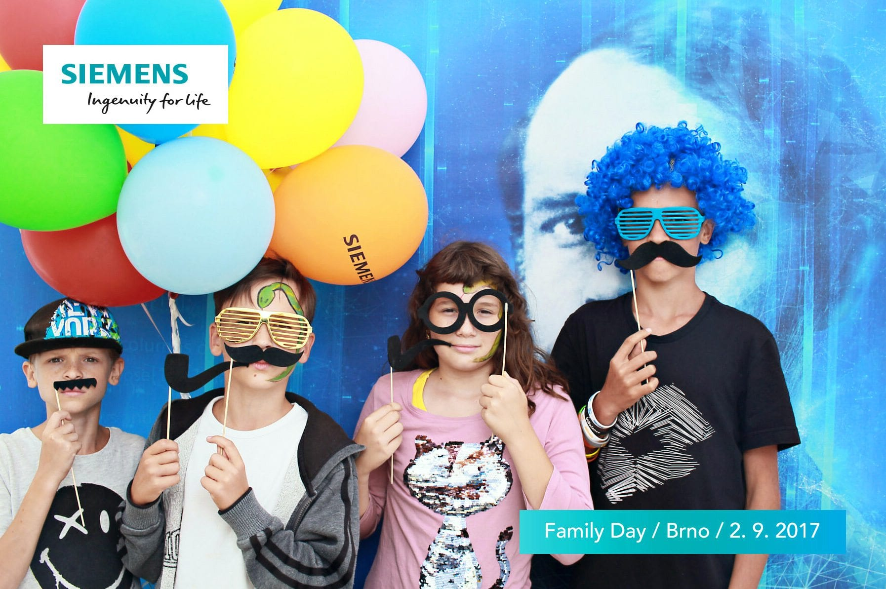fotokoutek-siemens-family-day-2-9-2017-304995