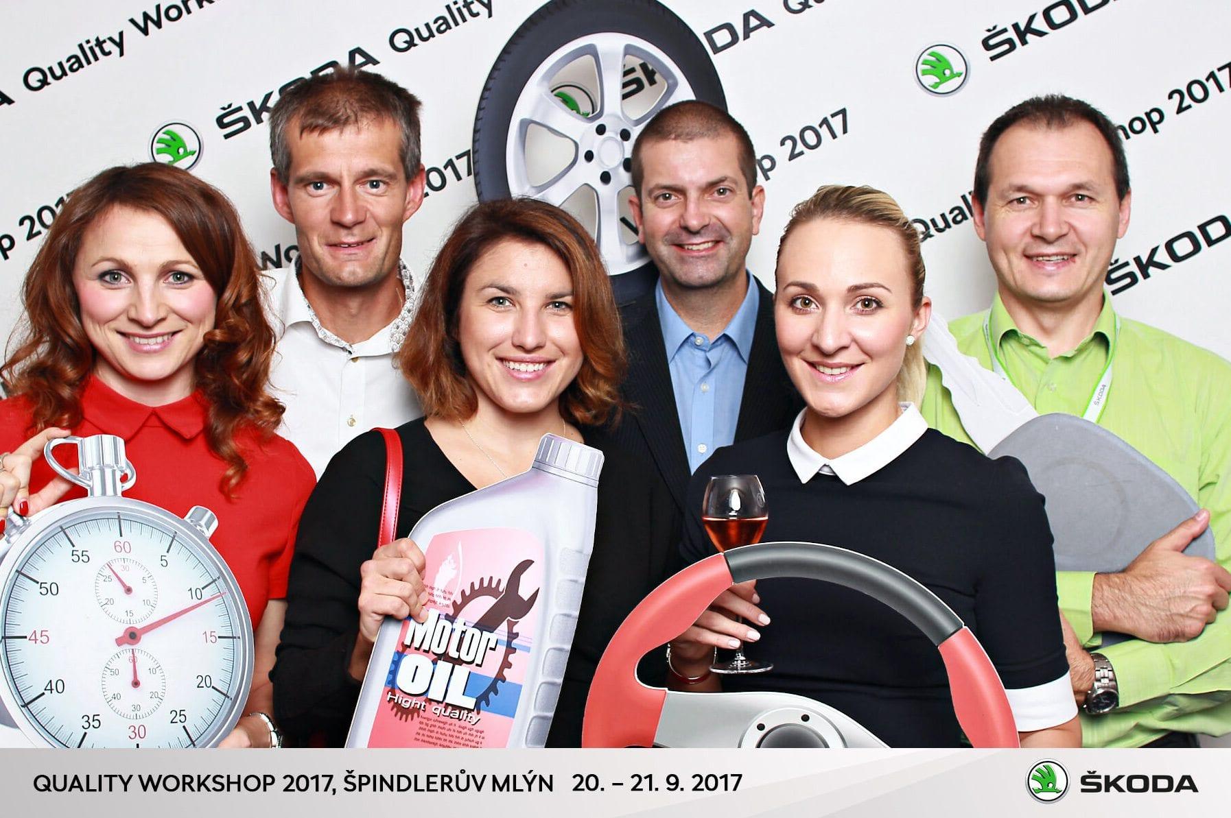 fotokoutek-skoda-quality-workshop-20-9-2017-315612