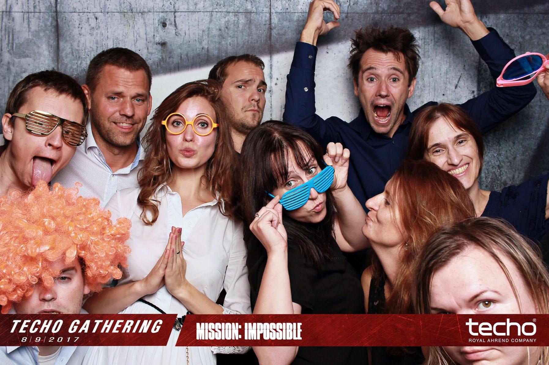 fotokoutek-techo-gathering-8-9-2017-307548