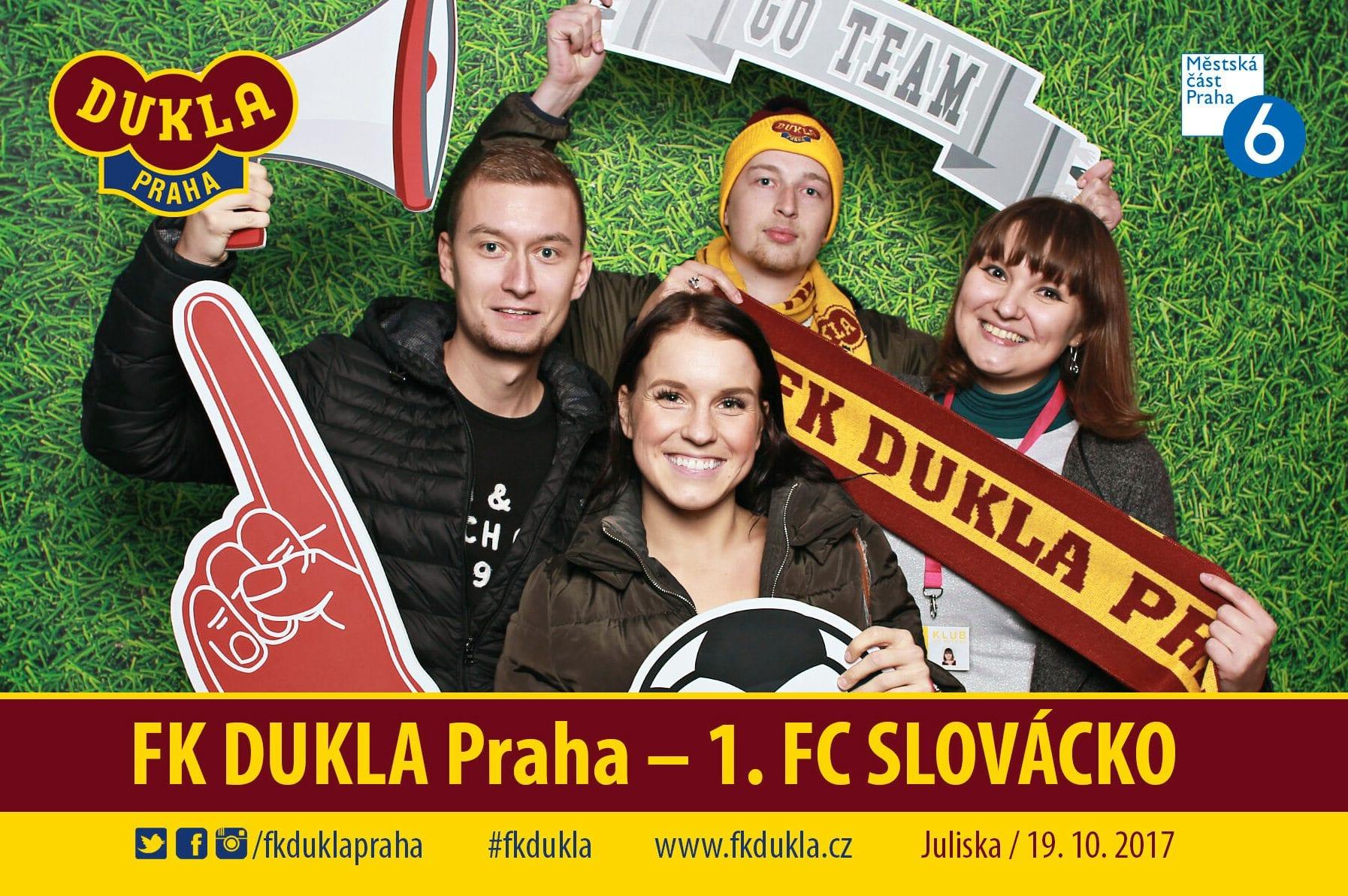 fotokoutek-fk-dukla-praha-19-10-2017-326682