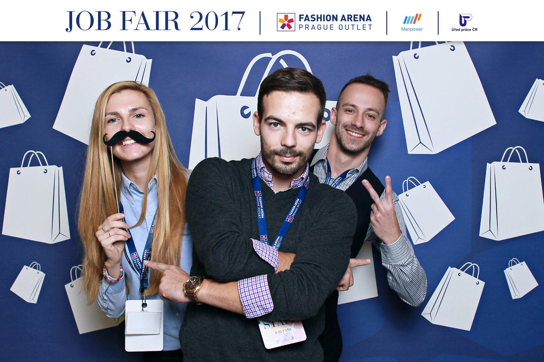 fotokoutek-fashion-arena-6-10-2017-324033