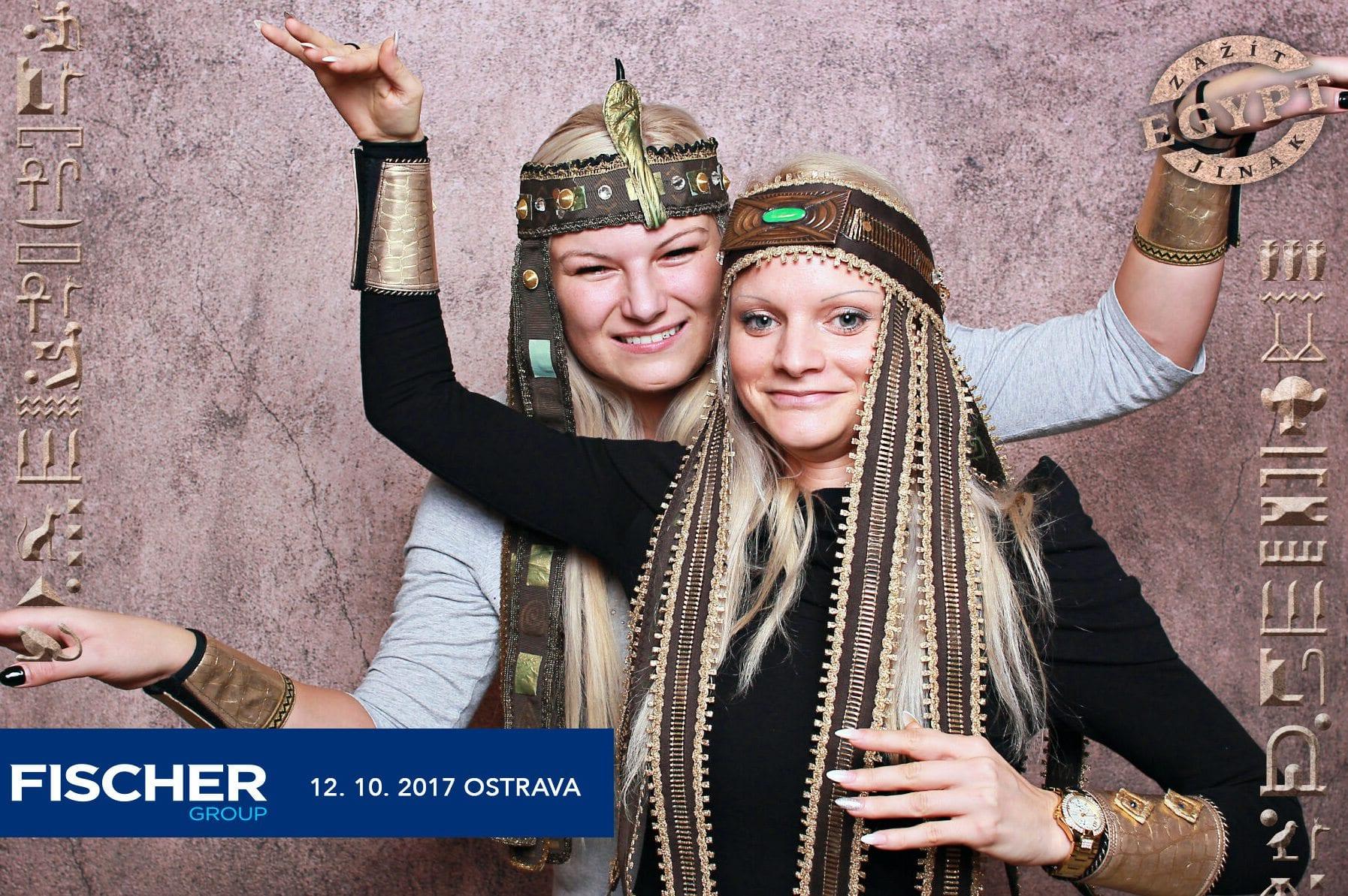 fotokoutek-fischer-ostrava-12-10-2017-324632