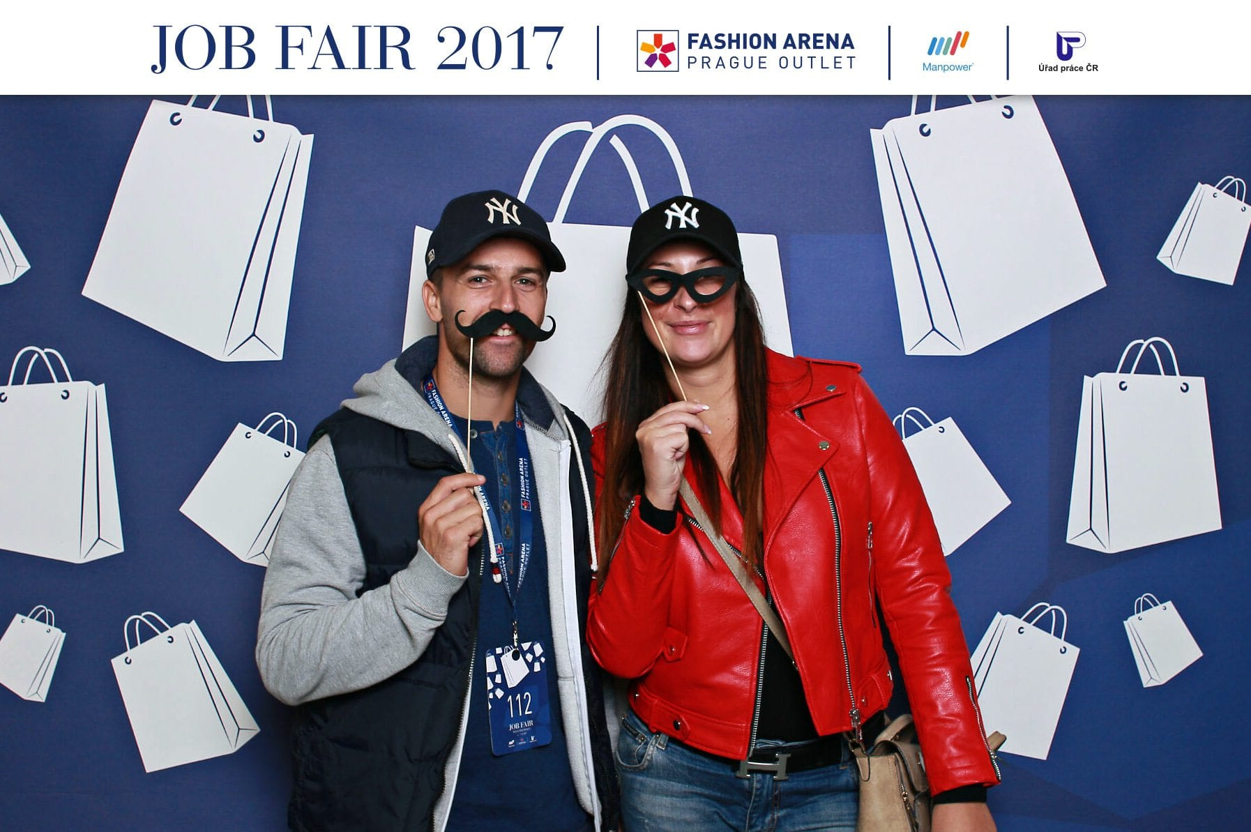 fotokoutek-fashion-arena-job-fair-7-10-2017-324110