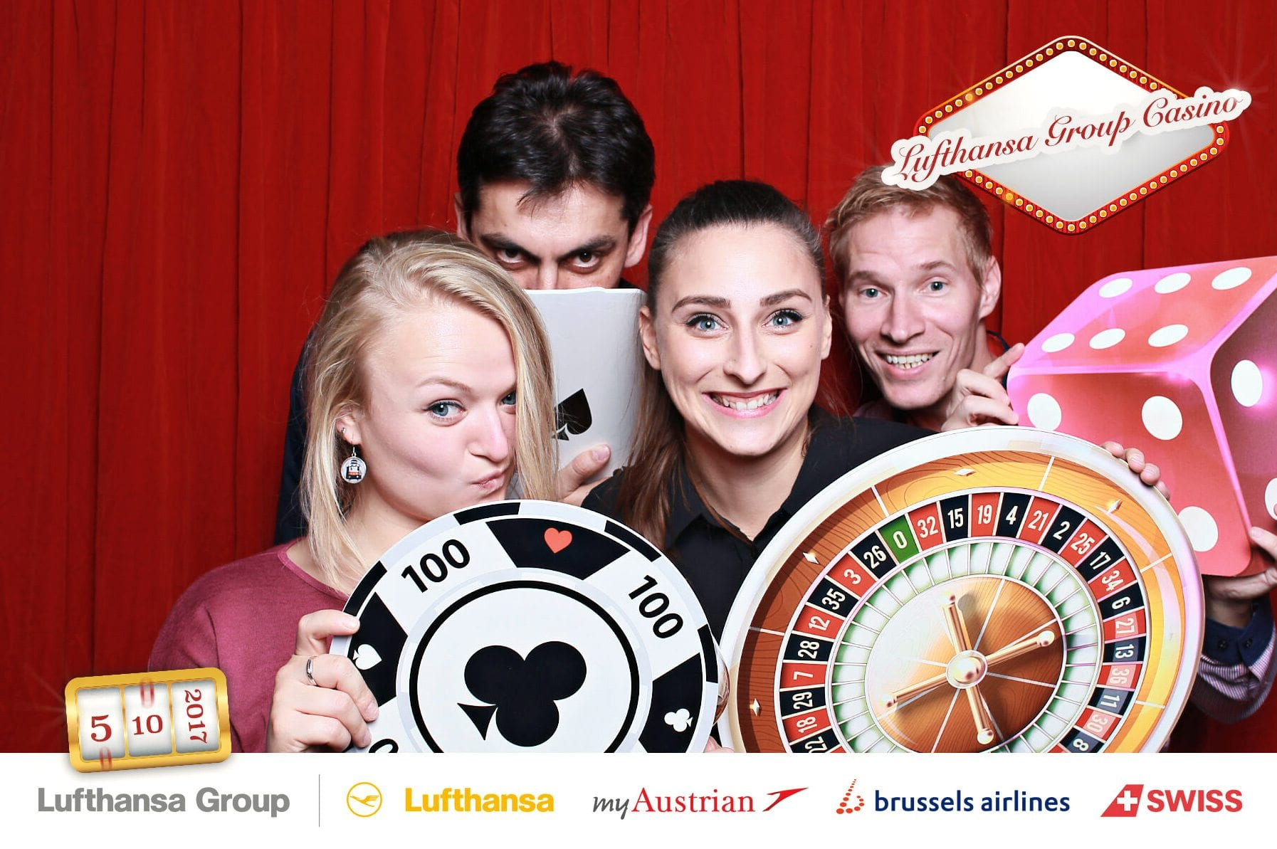 fotokoutek-lufthansa-group-casino-5-10-2017-323084