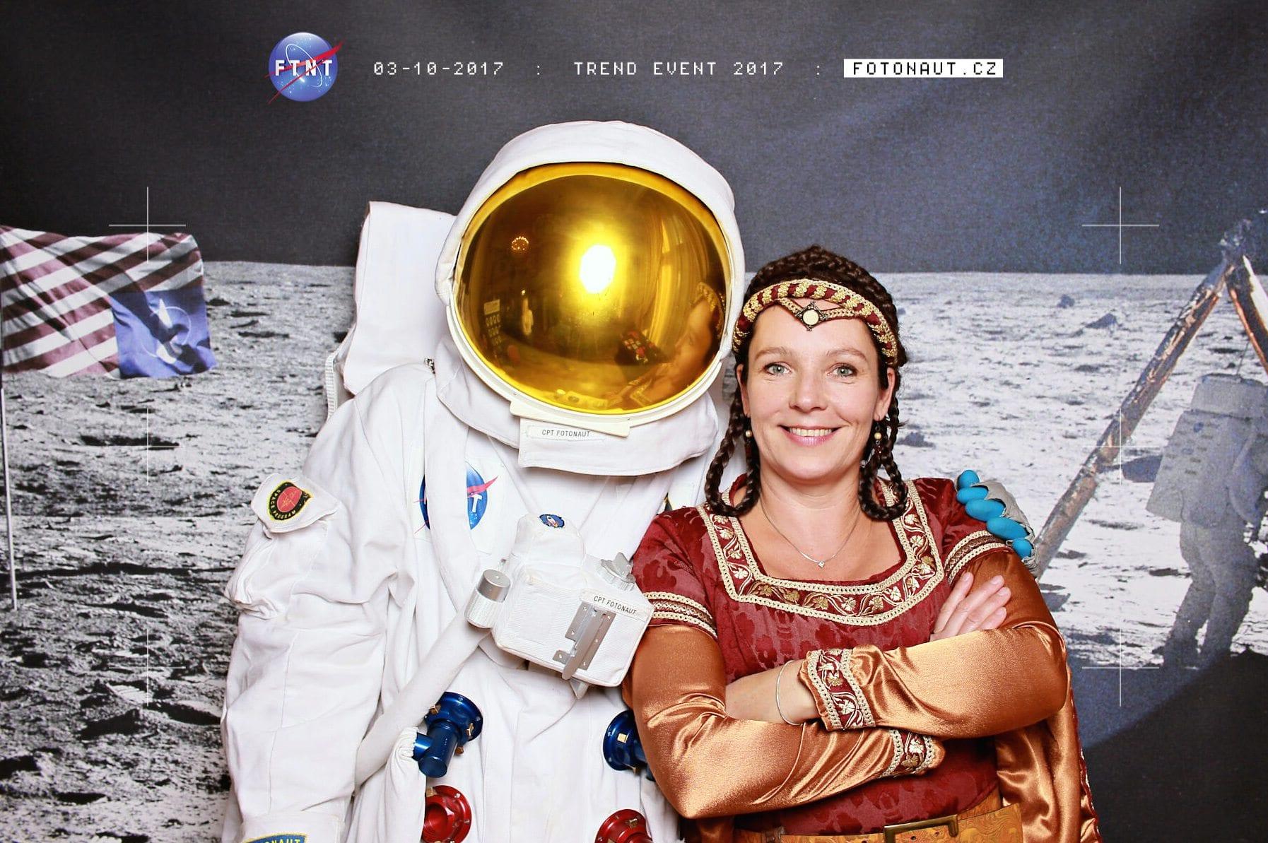 fotokoutek-trend-event-2017-3-10-2017-322421