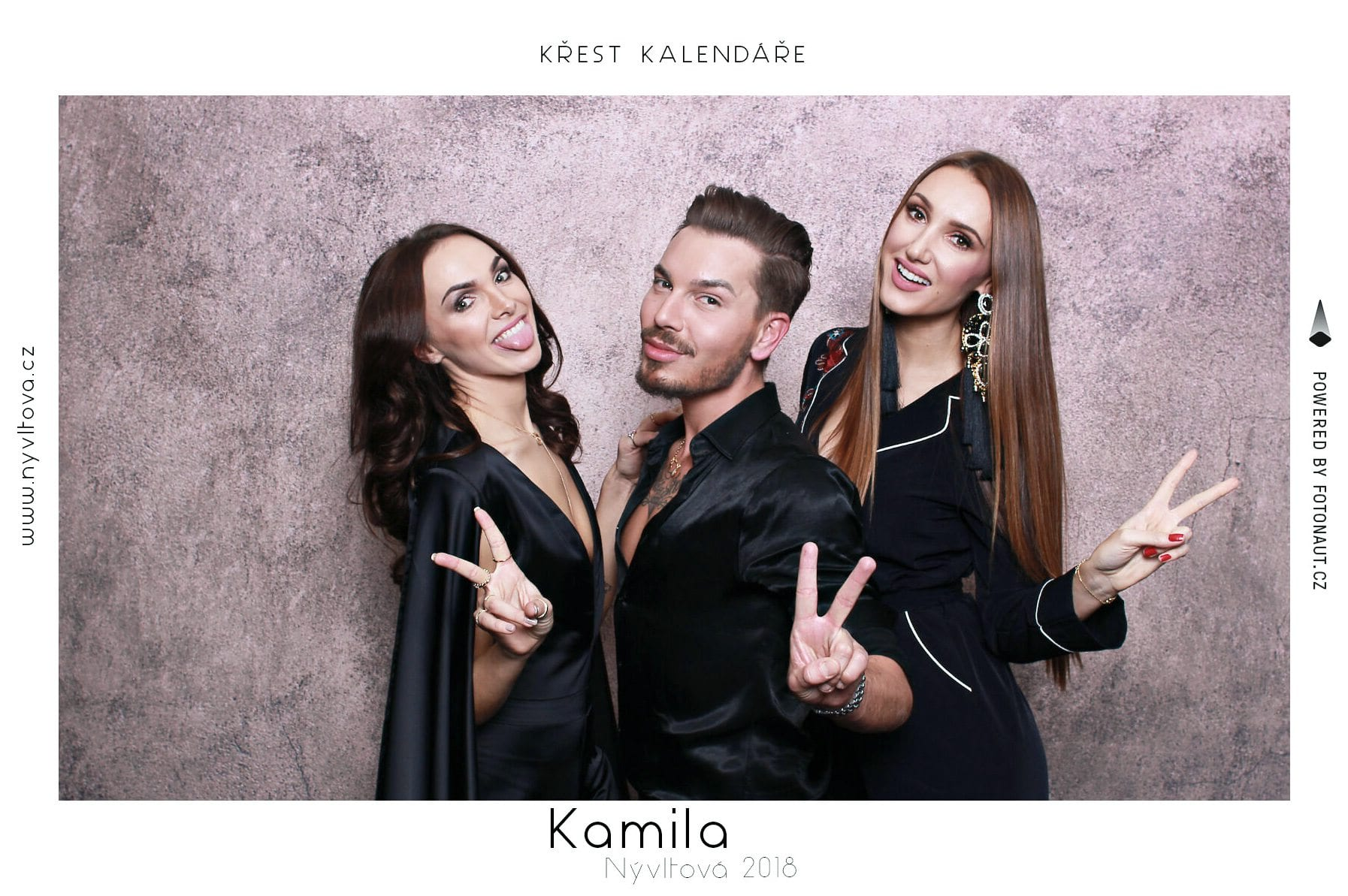 fotokoutek-kamila-nyvltova-31-10-2017-333129