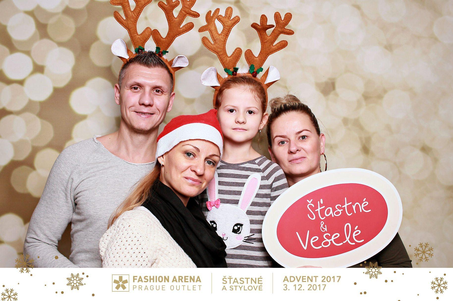 fotokoutek-fashion-arena-stastne-a-stylove-3-12-2017-347892