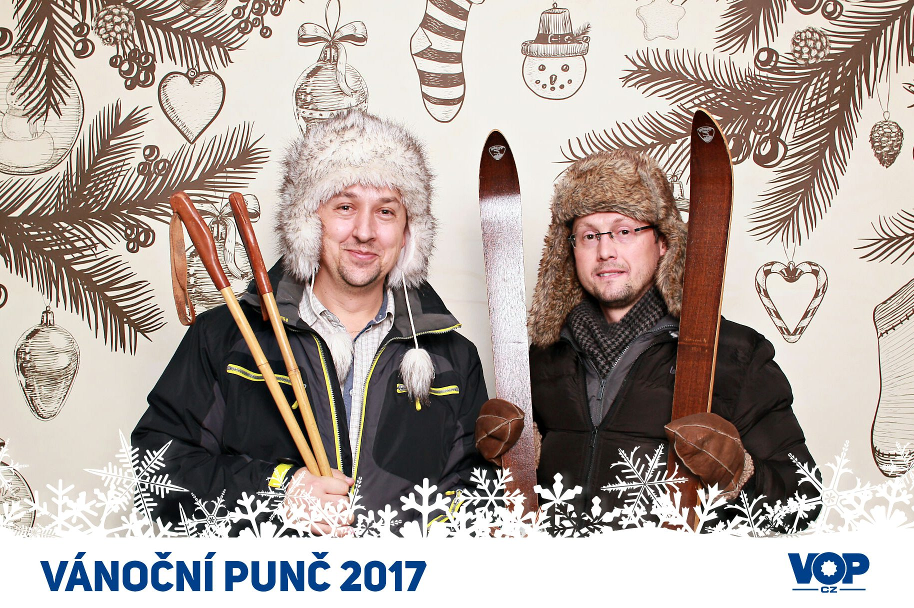 fotokoutek-vop-8-12-2017-358279