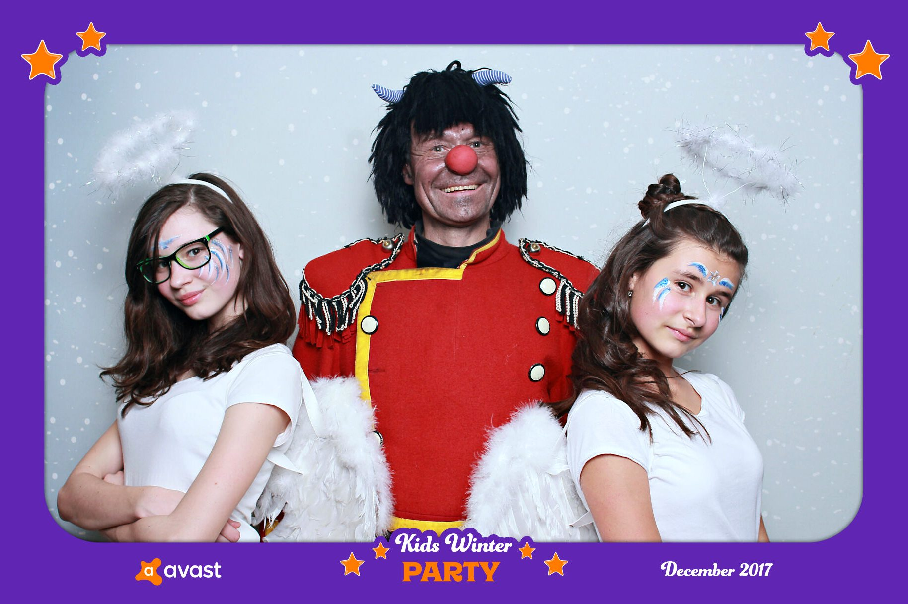 fotokoutek-avast-kids-winter-party-9-12-2017-358683