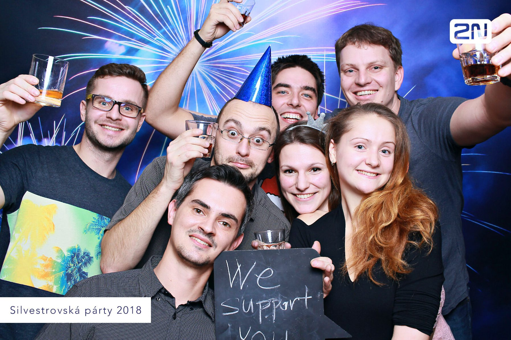 fotokoutek-2n-silvestrovska-party-15-12-2017-368094