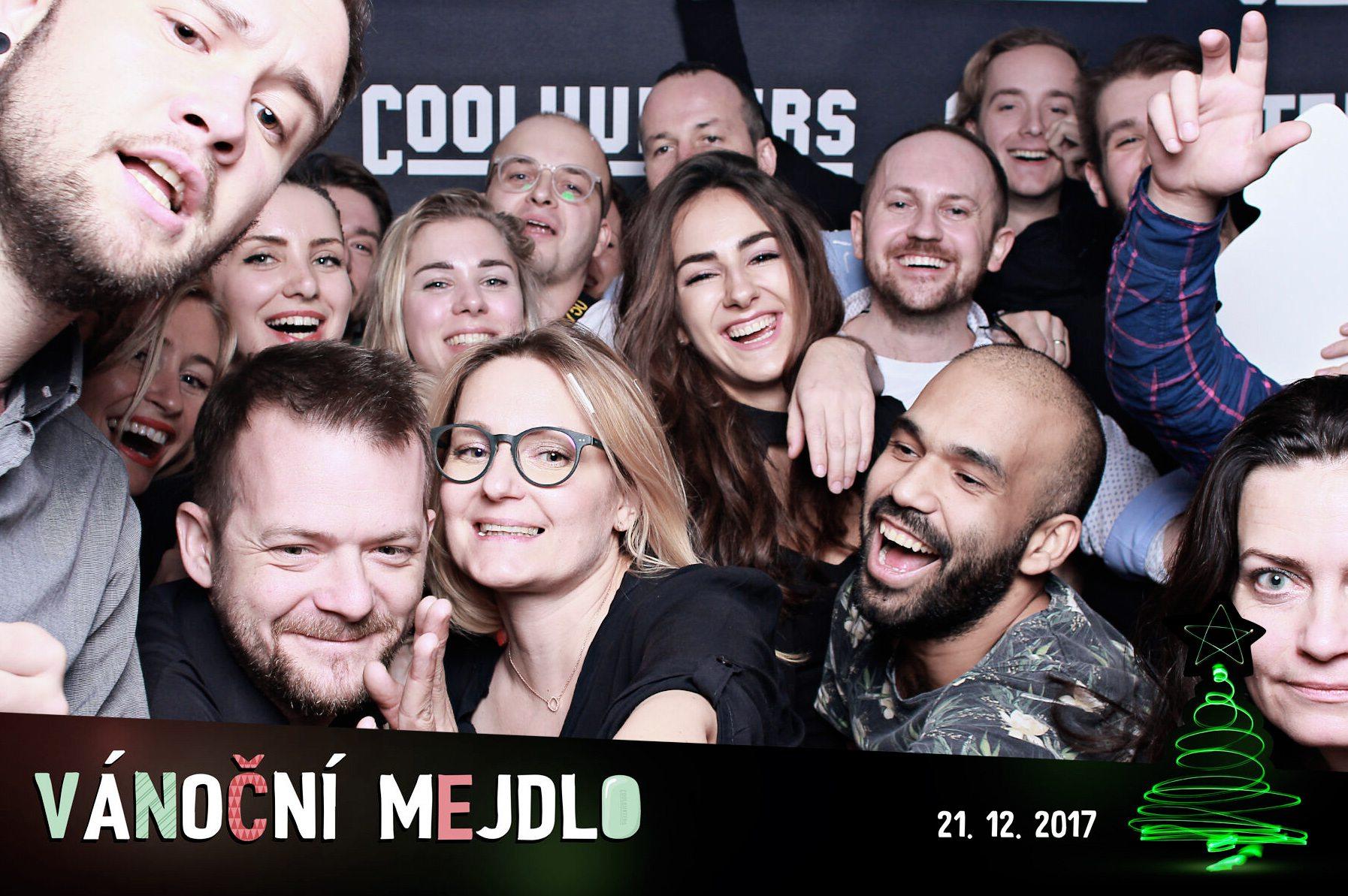 fotokoutek-coolhunters-21-12-2017-375824