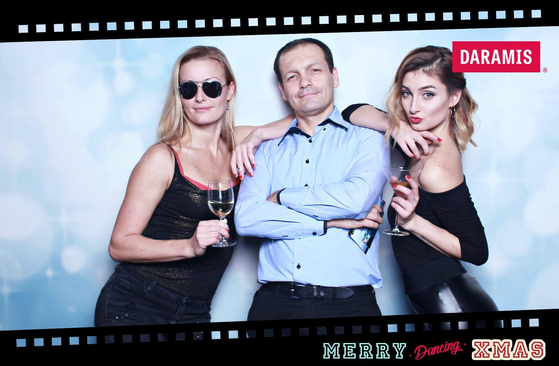 fotokoutek-daramis-6-12-2017-350643