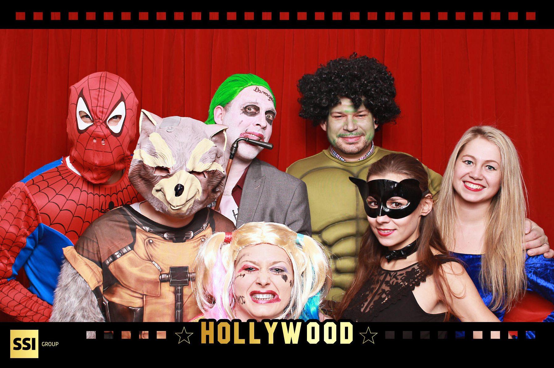 fotokoutek-ssi-group-hollywood-7-12-2017-352475