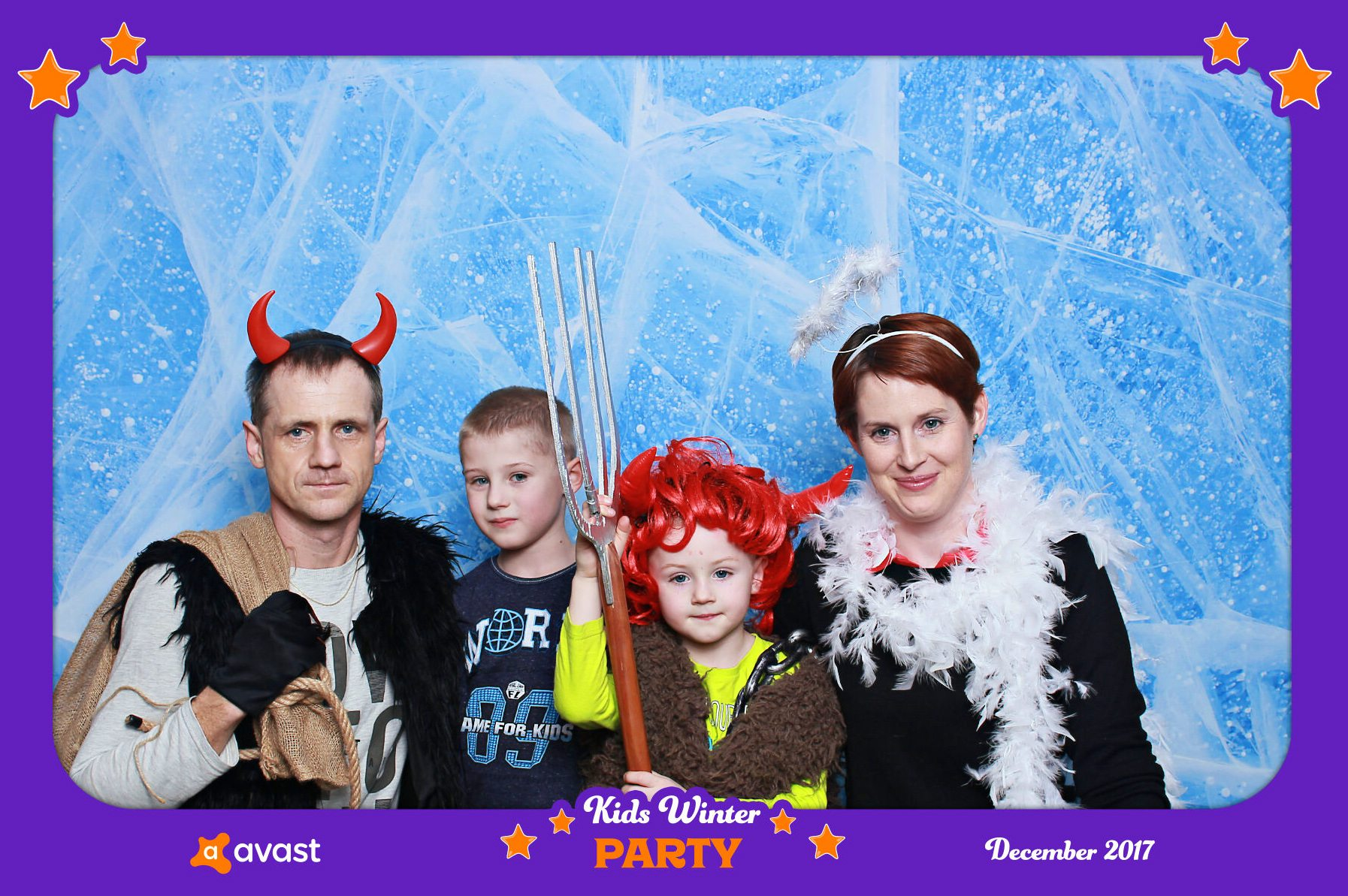 fotokoutek-avast-kids-winter-party-10-12-2017-360537