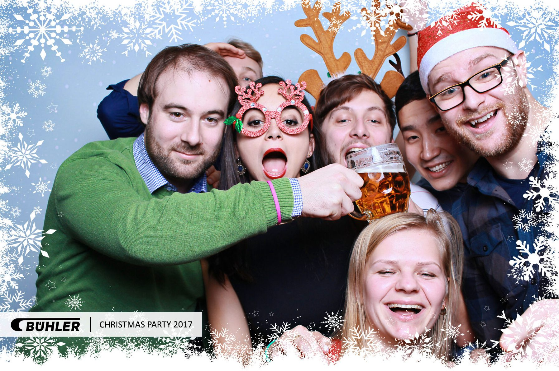 fotokoutek-buhler-christmas-party-15-12-2017-372119