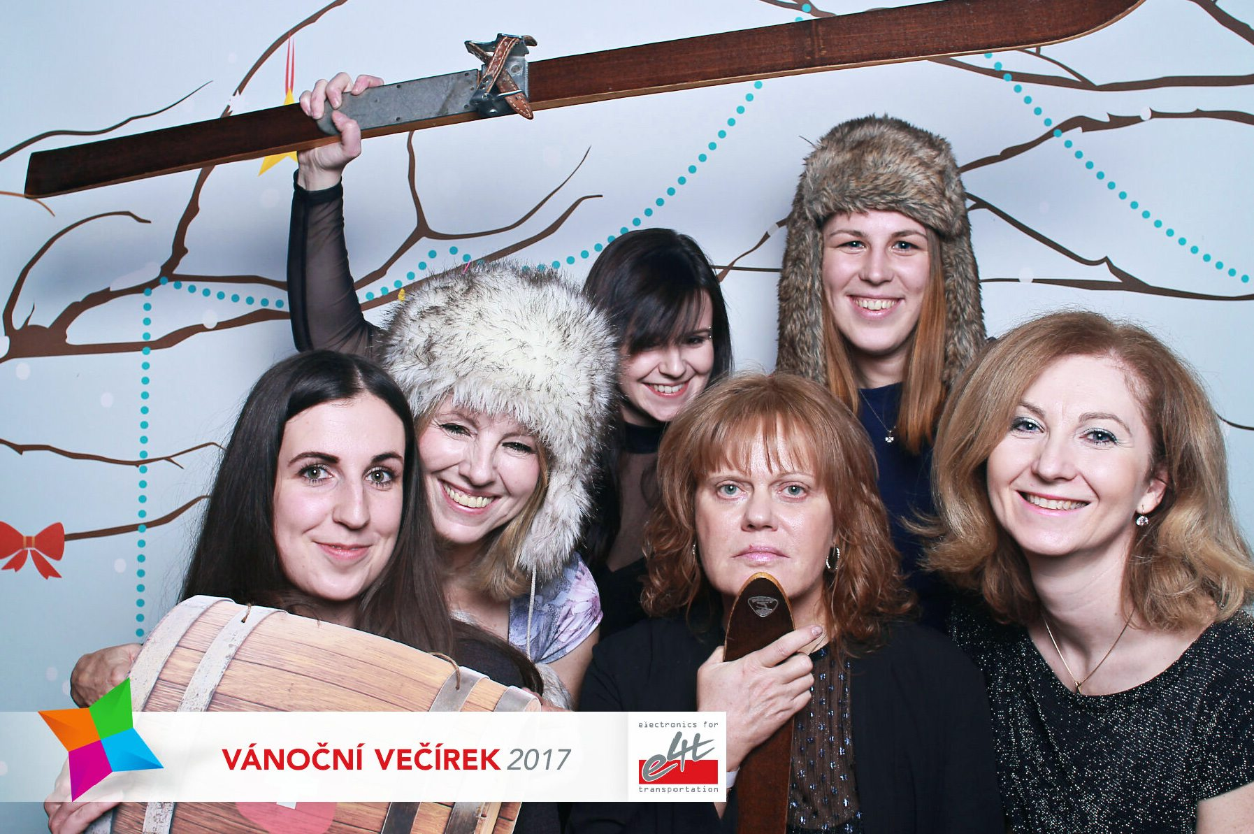 fotokoutek-e4t-vanocni-vecirek-15-12-2017-368898