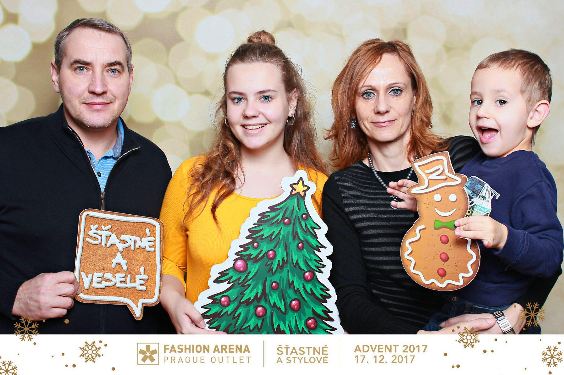 fotokoutek-fashion-arena-stastne-a-stylove-17-12-2017-371494