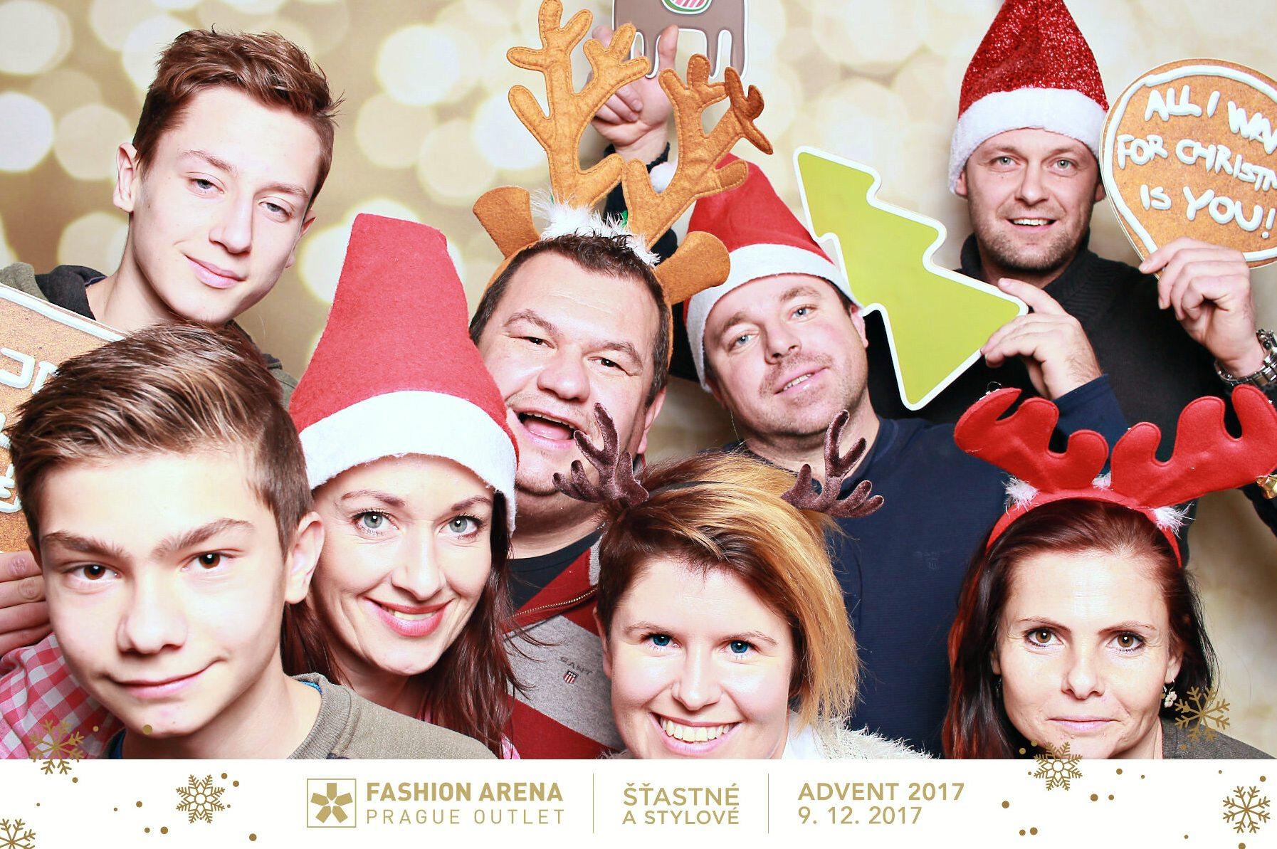 fotokoutek-fashion-arena-stastne-a-stylove-9-12-2017-359381