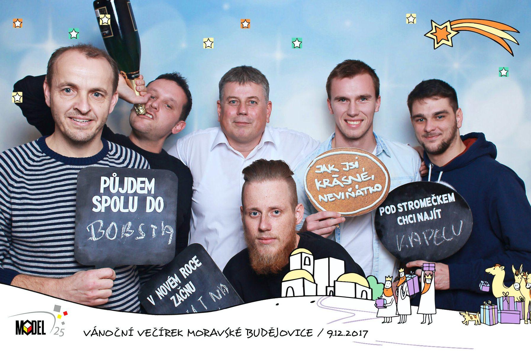 fotokoutek-ceske-budejovice-vanocni-vecirek-model-vanocni-vecirek-9-12-2017-358842