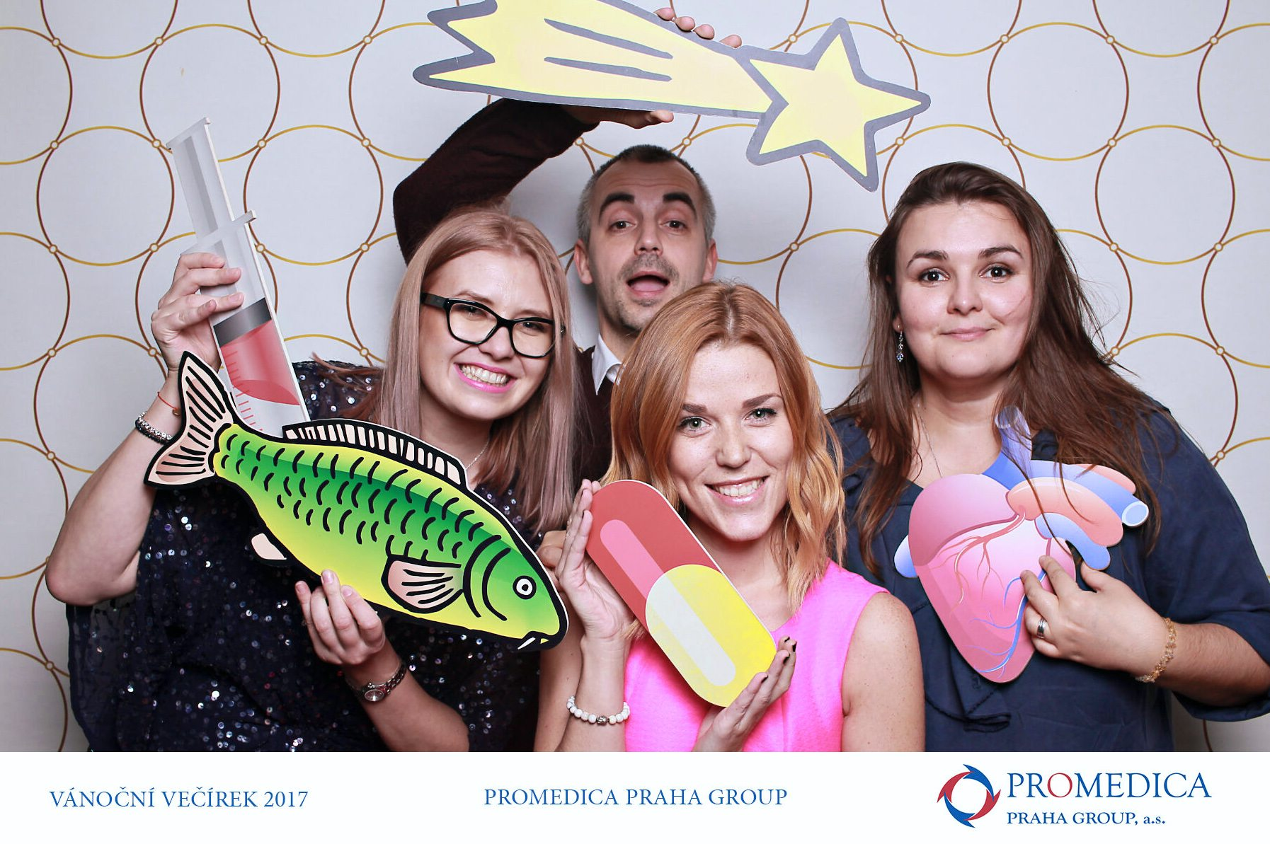 fotokoutek-promedica-praha-group-vanocni-vecirek-8-12-2017-354331