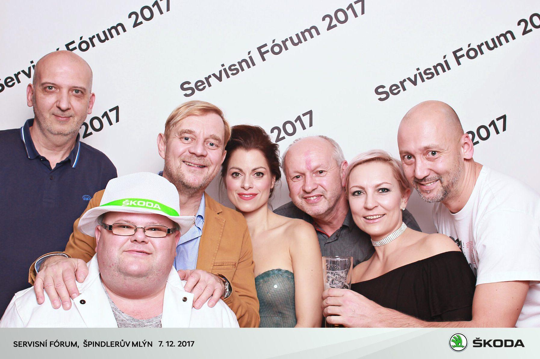 fotokoutek-skoda-servisni-forum-7-12-2017-353414