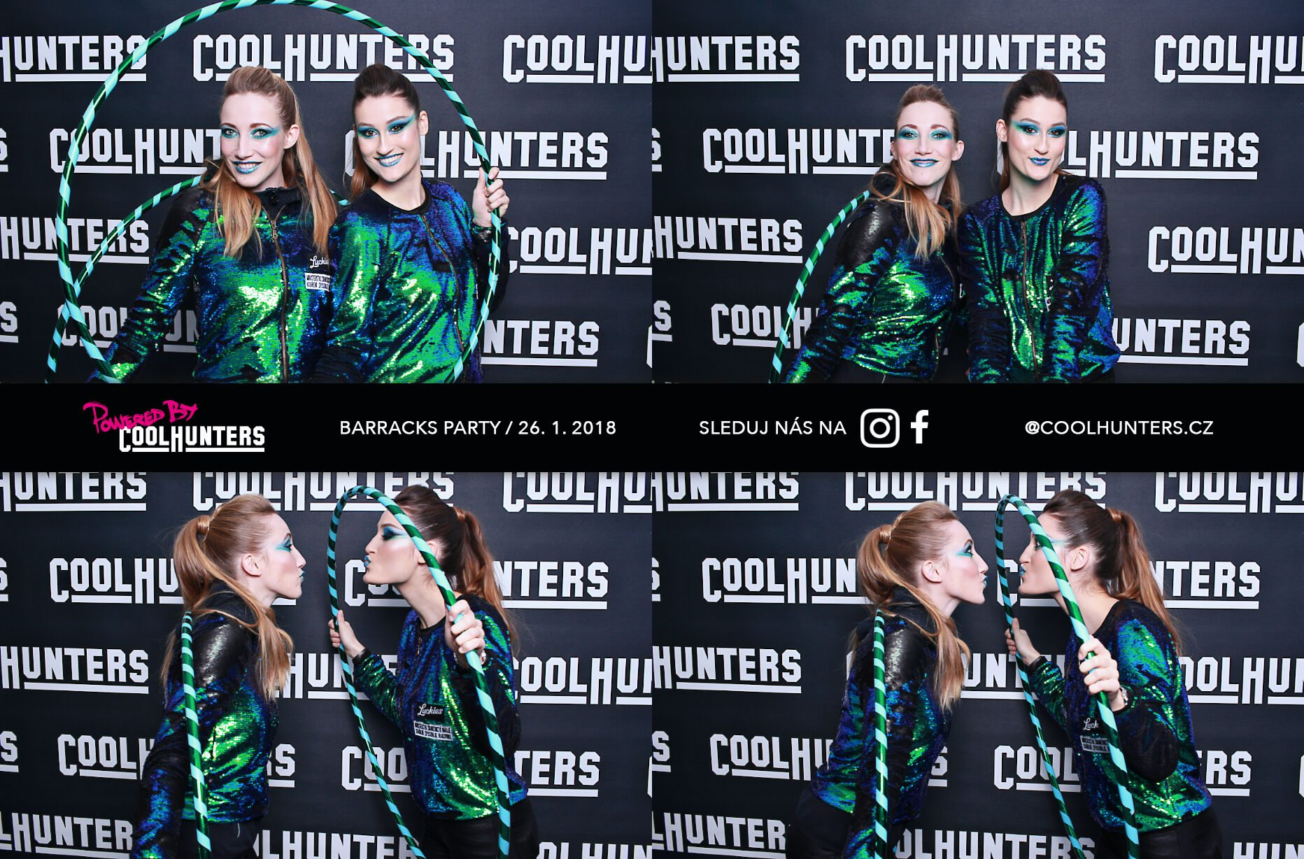 fotokoutek-coolhunters-barracks-party-26-1-2018-386060