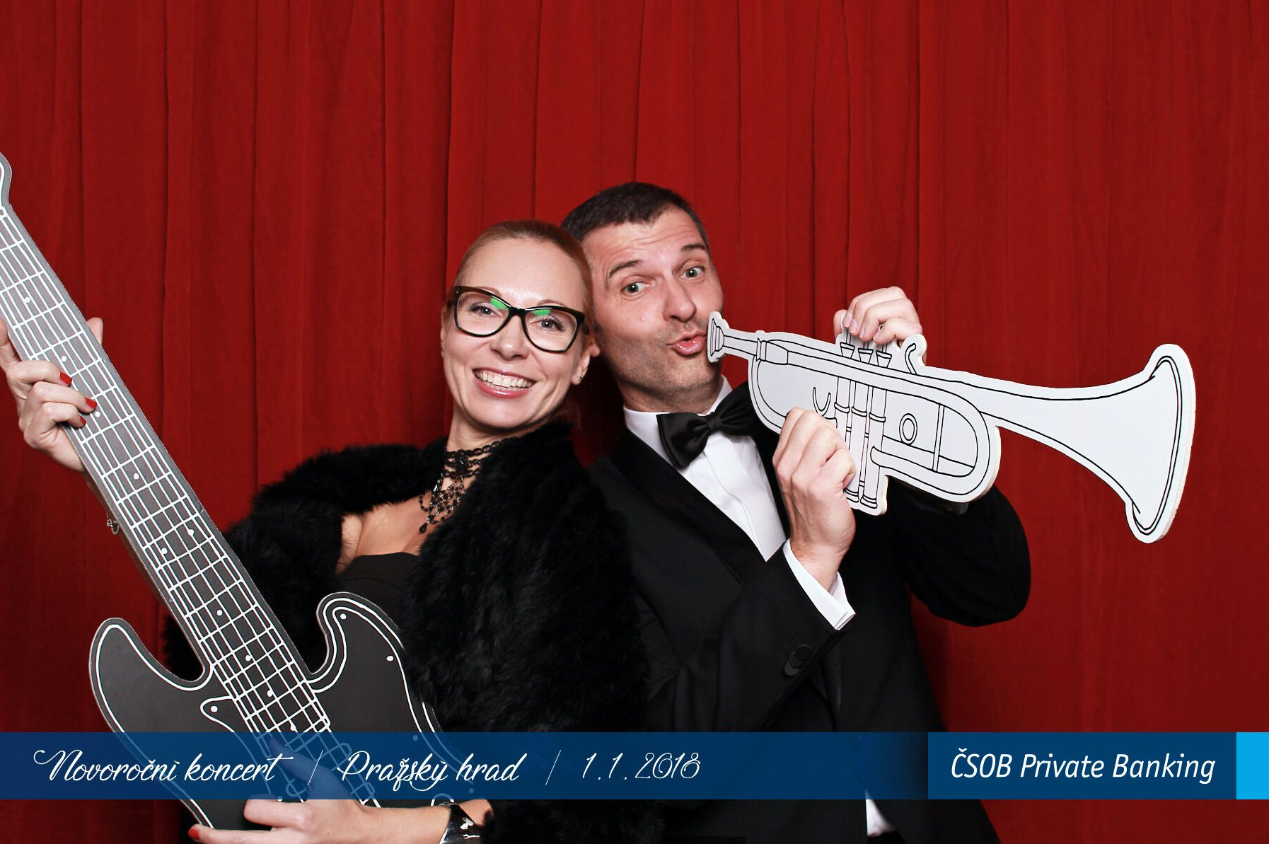 fotokoutek-csob-private-banking-novorocni-koncert-1-1-2018-377251