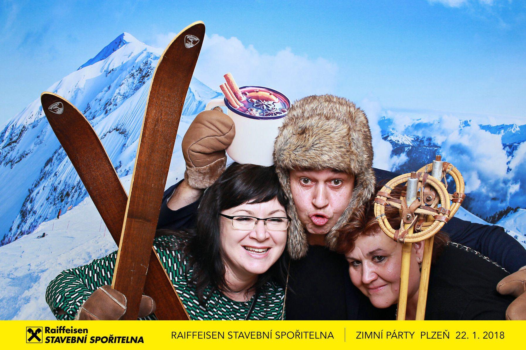 fotokoutek-raiffesien-stavebni-sporitelna-zimni-party-plzen-22-1-2018-383065