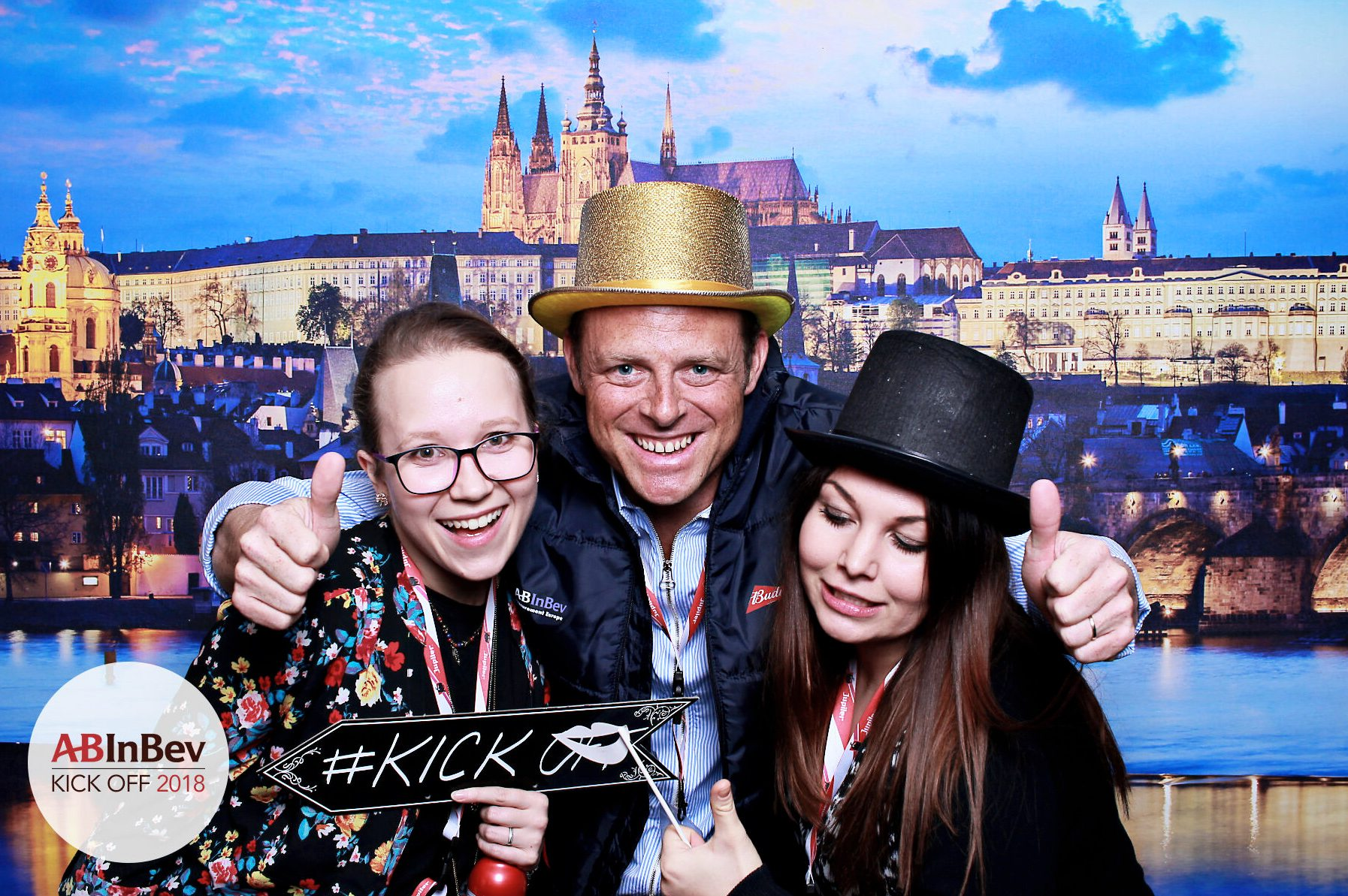 fotokoutek-abinbev-22-2-2018-393313