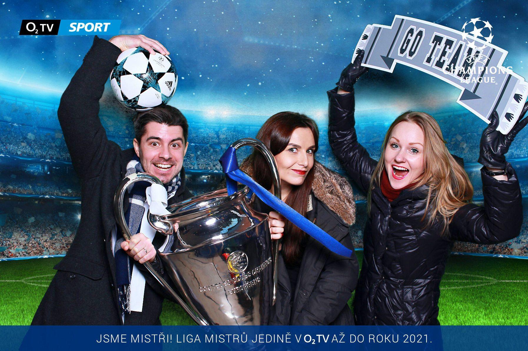fotokoutek-o2tv-uefa-6-2-2018-387807