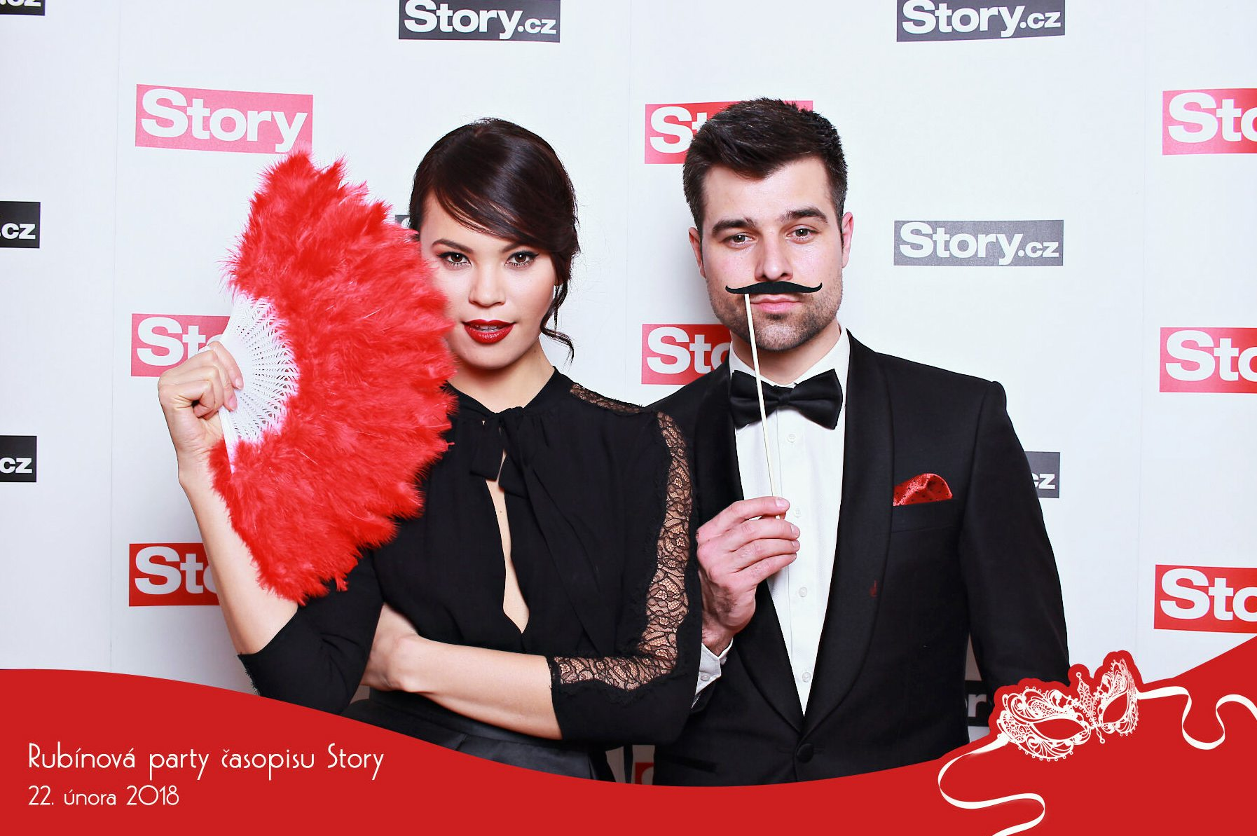 fotokoutek-rubinova-party-casopisu-story-22-2-2018-393273