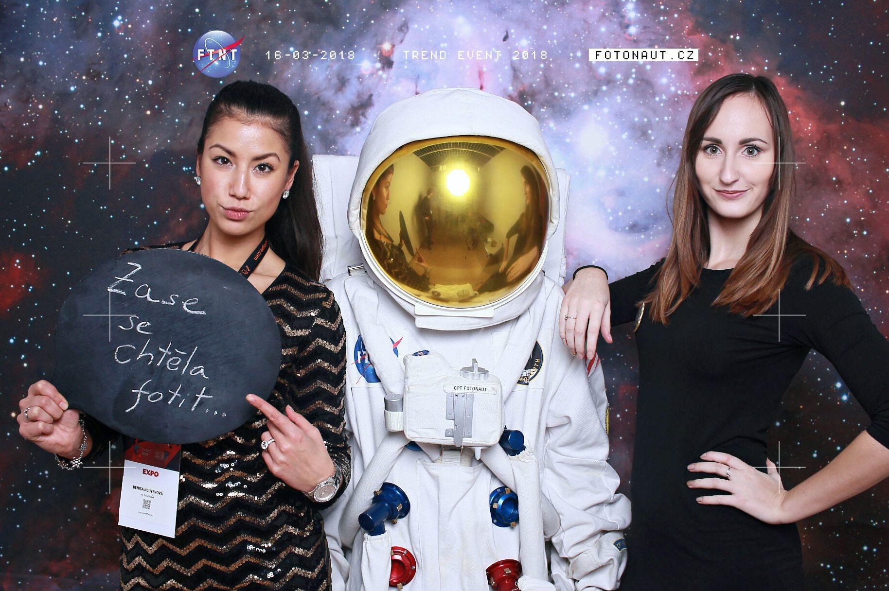 fotokoutek-event-fest-2018-402189