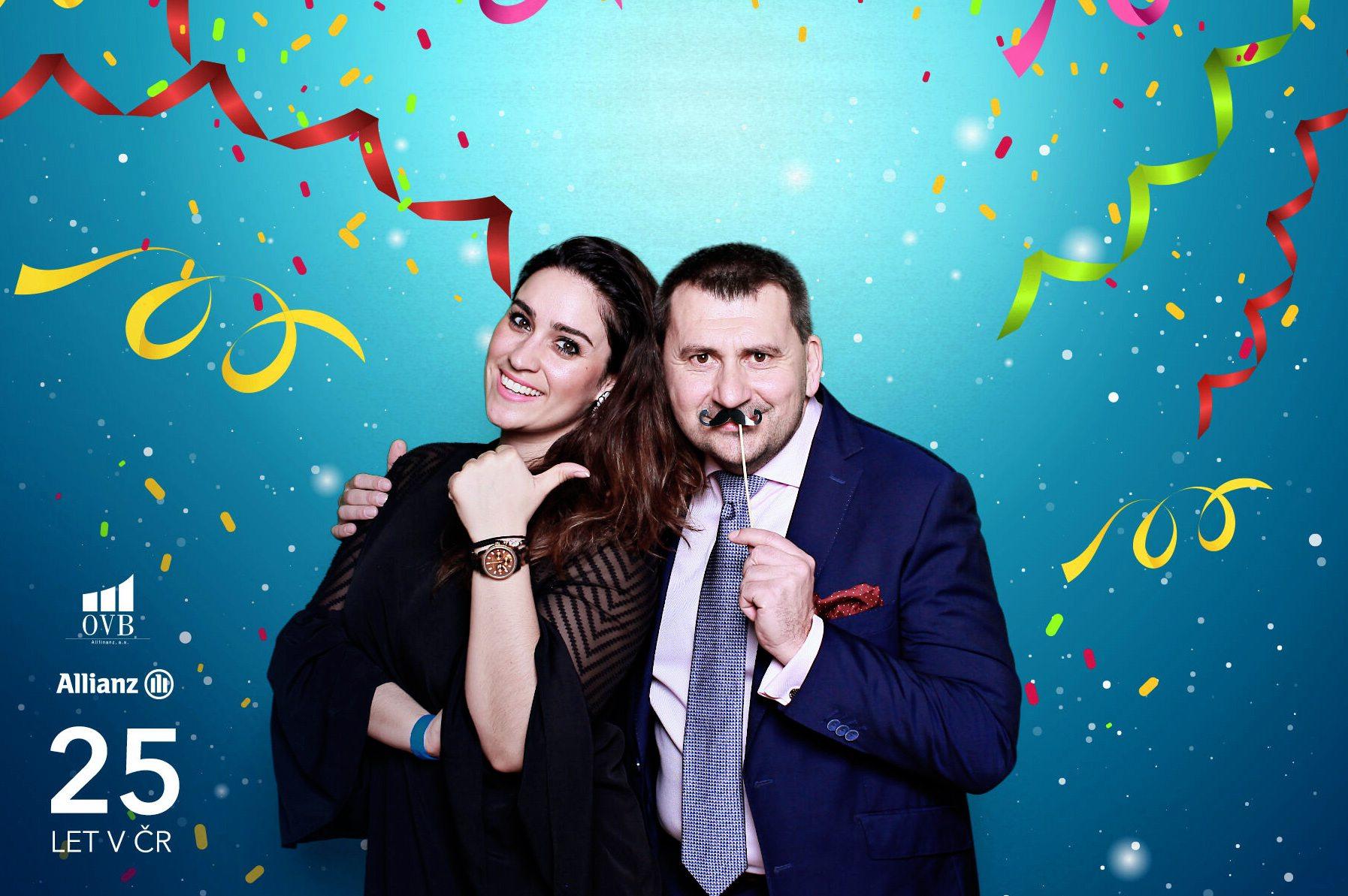 fotokoutek-allianz-ovb-13-3-2018-401033