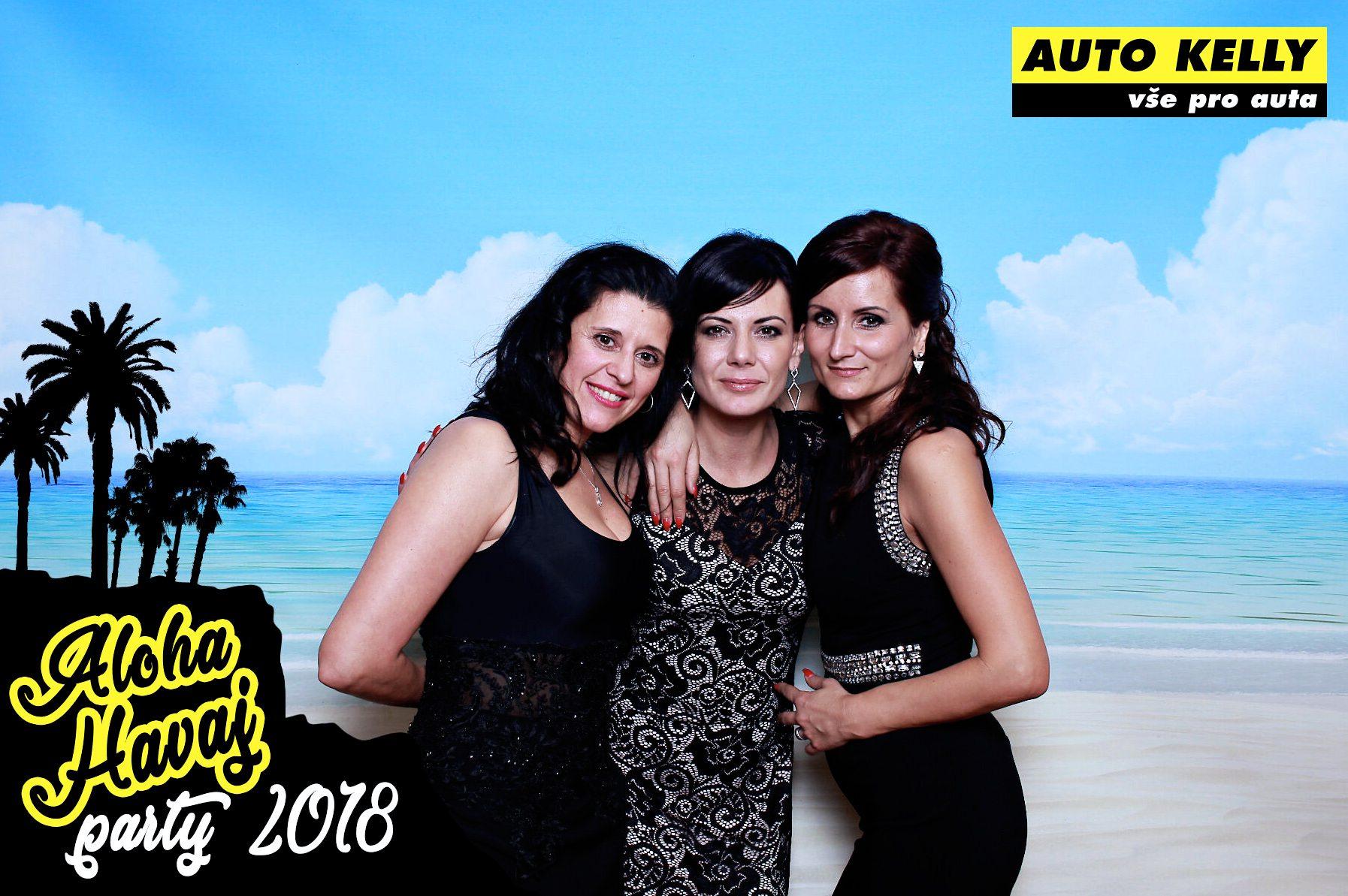 fotokoutek-auto-kelly-10-3-2018-398651