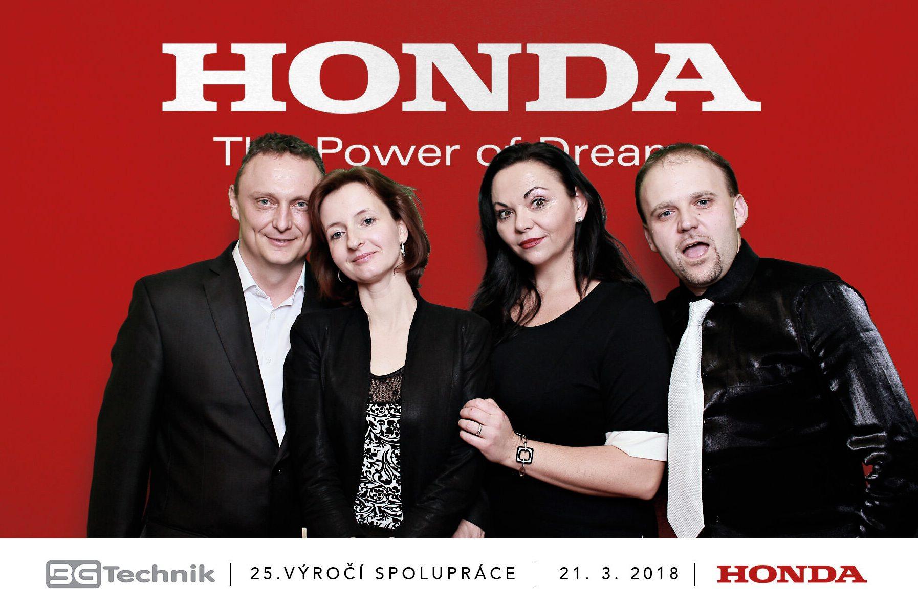 fotokoutek-honda-21-3-2018-403014