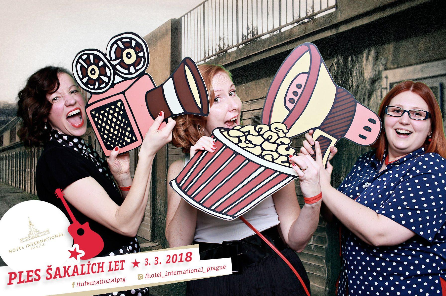 fotokoutek-hotel-international-ples-sakalich-let-3-3-2018-397552