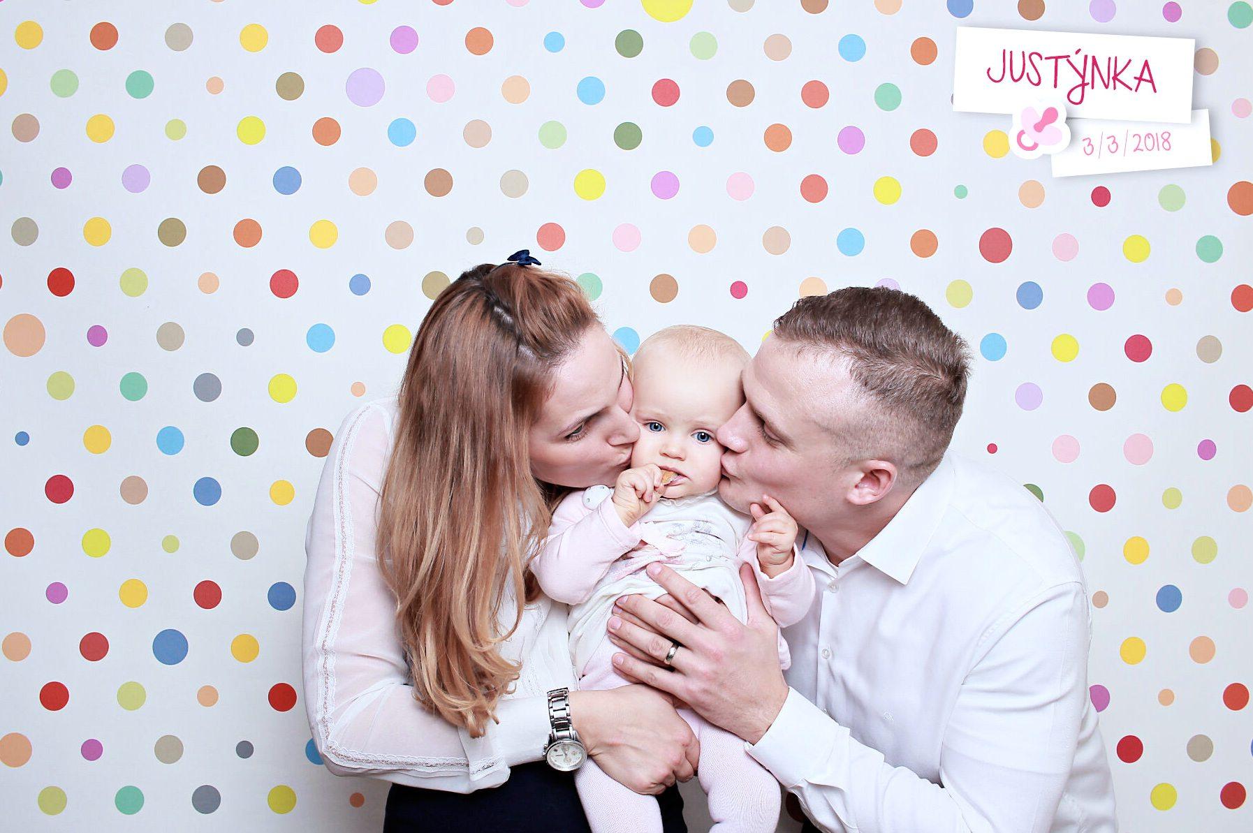 fotokoutek-justynka-3-3-2018-397775