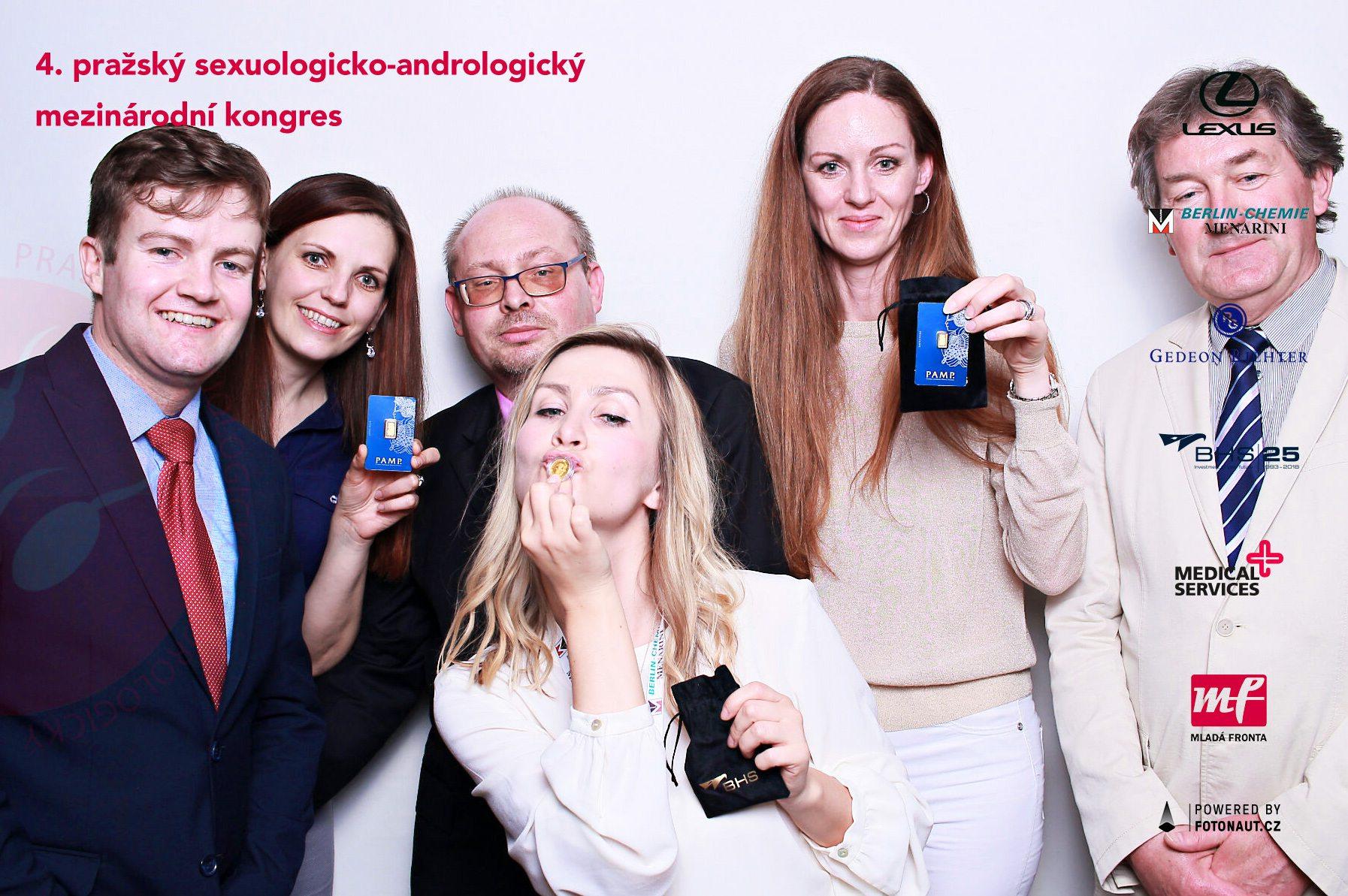 fotokoutek-4-prazsky-sexuologicko-andrologicky-mezinarodni-kongres-20-4-2018-411824