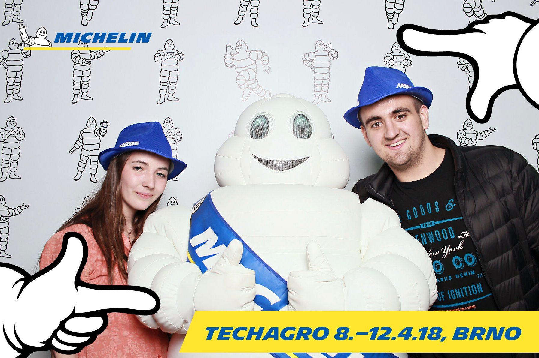 fotokoutek-michelin-11-4-2018-408237