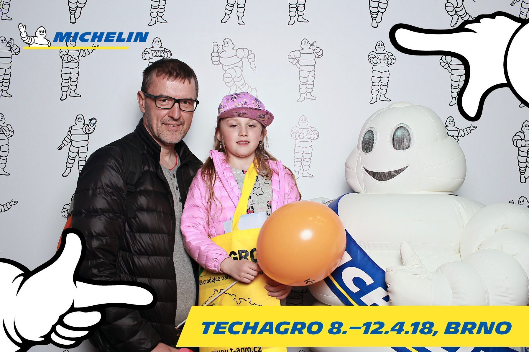 fotokoutek-michelin-8-4-2018-407256