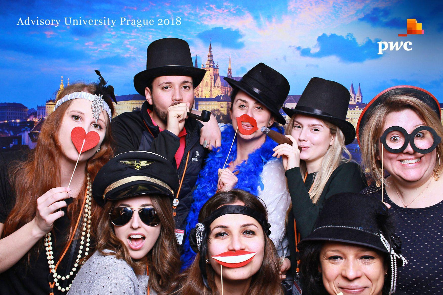 fotokoutek-pwc-advisory-university-prague-11-4-2018-406452