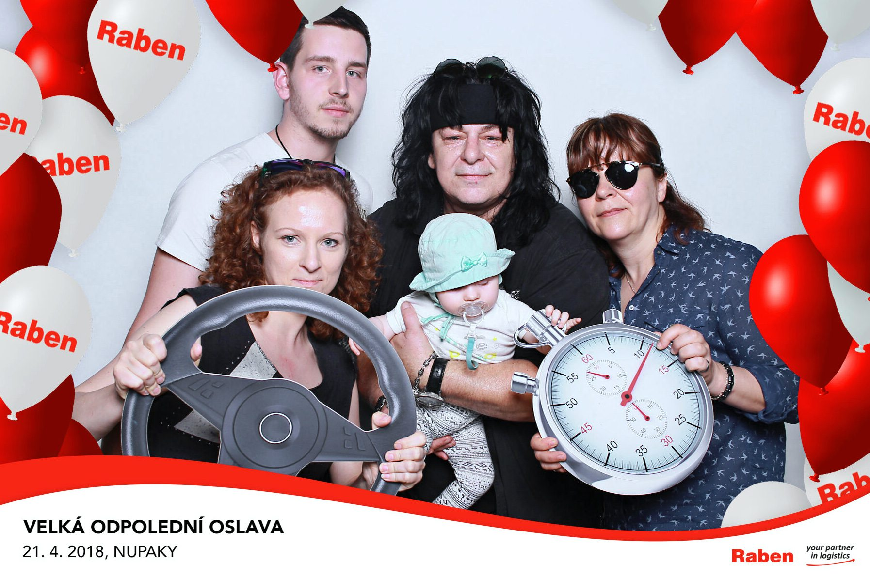 fotokoutek-brno-oslava-raben-velka-odpoledni-oslava-21-4-2018-411481