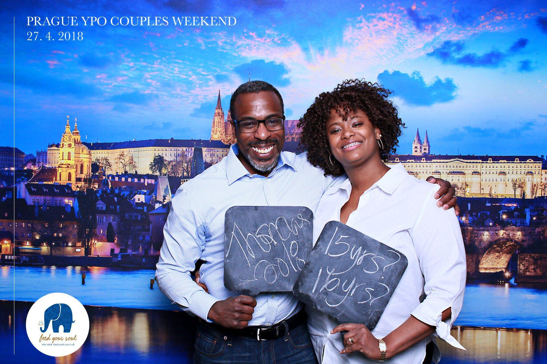 fotokoutek-prague-ypo-couples-weekend-27-4-2018-413486