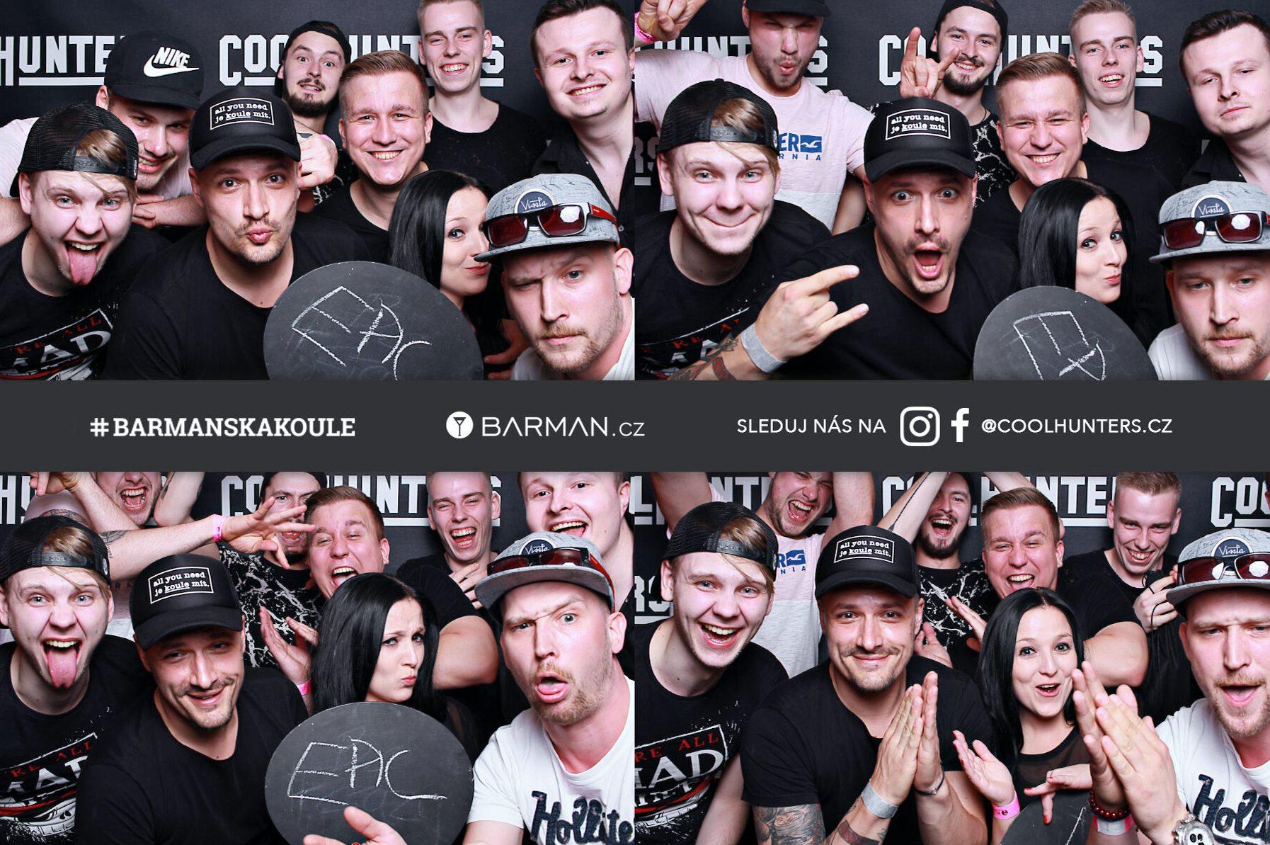 fotokoutek-coolhunters-barmanska-koule-22-4-2018-412240