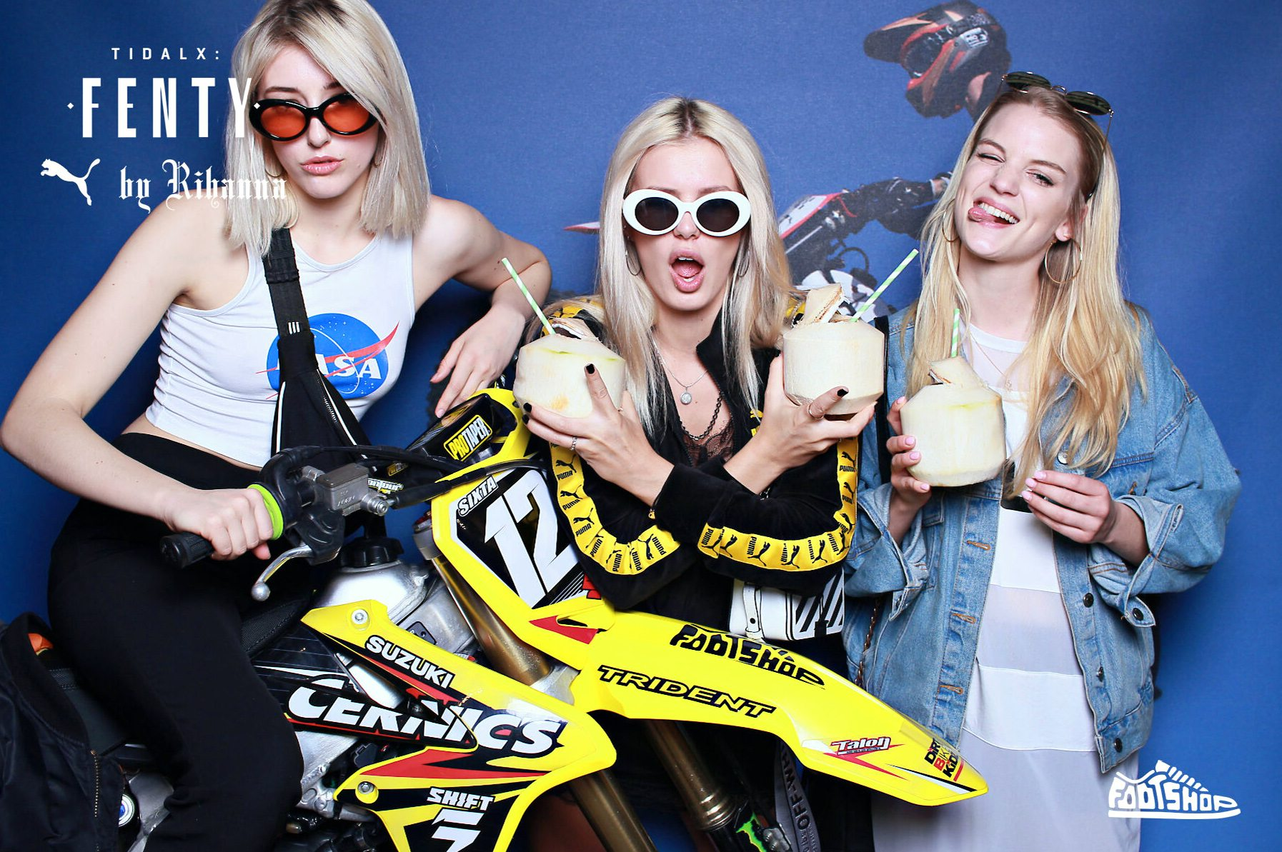 fotokoutek-puma-fenty-motocross-x-surf-party-18-4-2018-410018