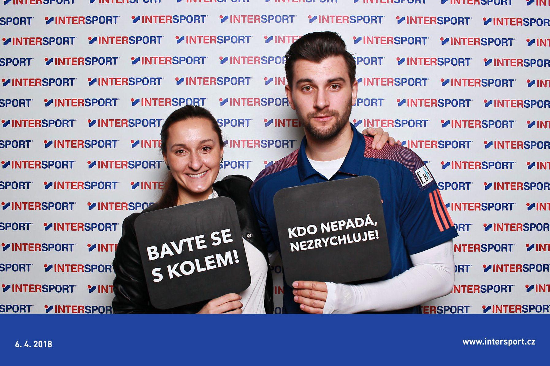 fotokoutek-intersport-for-bikes-pva-letnany-6-4-2018-405489