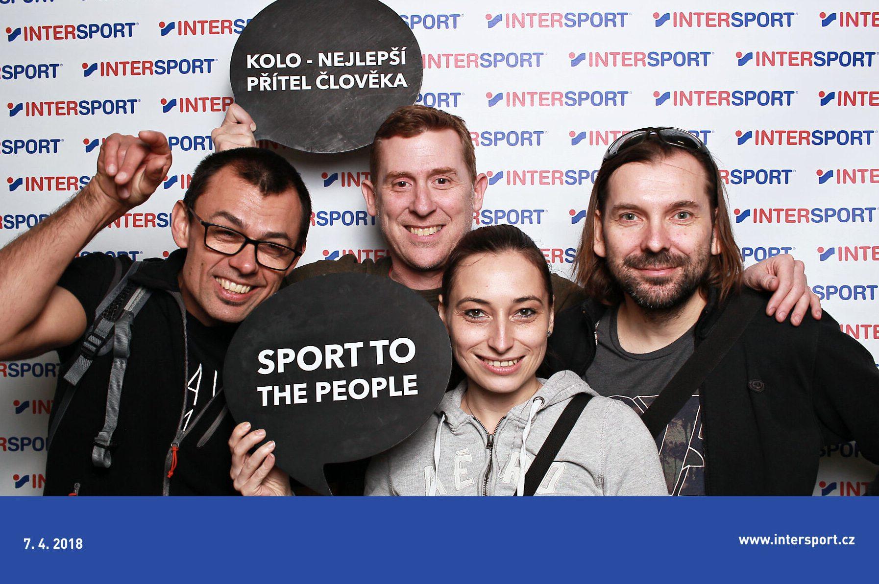 fotokoutek-intersport-for-bikes-pva-letnany-7-4-2018-405725