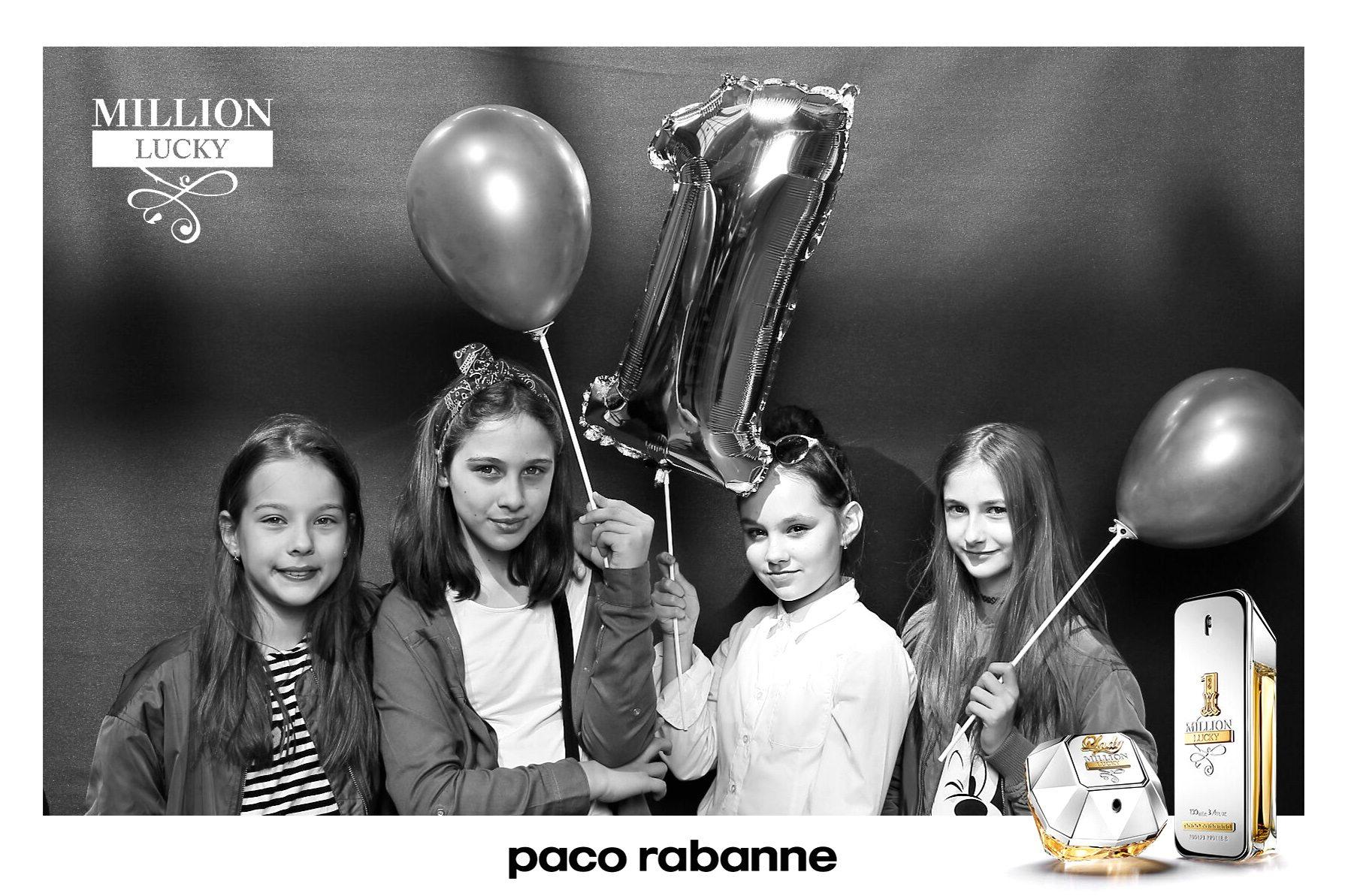 fotokoutek-paco-rabanne-million-lucky-7-4-2018-405207