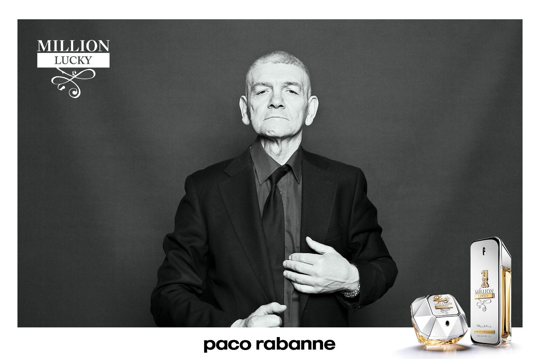 fotokoutek-paco-rabanne-13-4-2018-409279