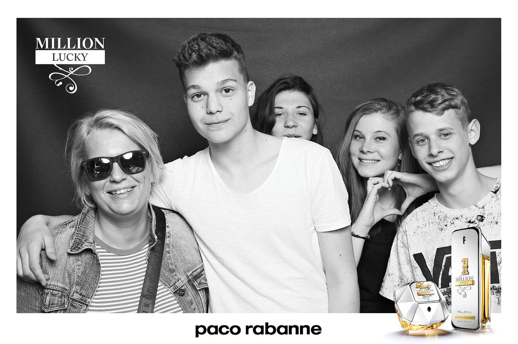 fotokoutek-plzen-promo-akce-paco-rabanne-oc-olympia-plzen-14-4-2018-409306